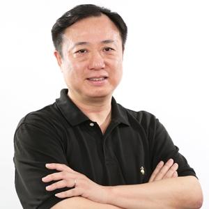 蔡永元照片