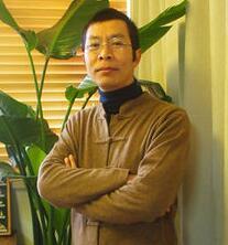 朱胜萱照片