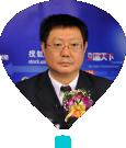 广东宝莱特医用科技股份有限公司董事长燕金元照片