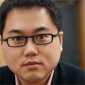 微软(中国)有限公司开发者体验及平台合作事业部首席技术顾问王希照片
