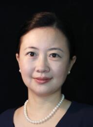 SVB资本中国董事总经理龚彦焱照片