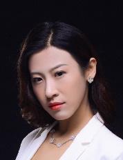 刘子迪照片
