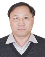 中国科学院上海生化细胞所研究员李亦学照片
