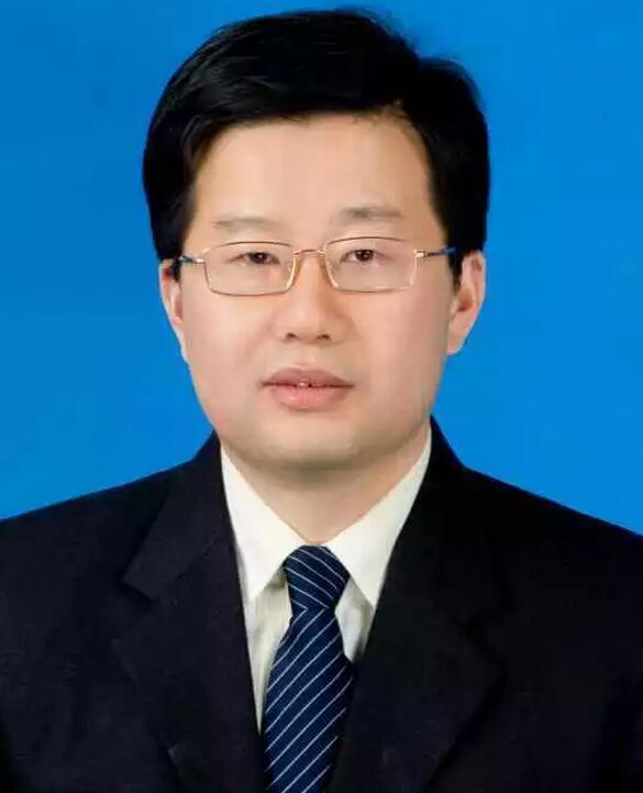 南开大学教授韩良照片