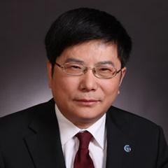 中国旅游研究院院长戴斌照片