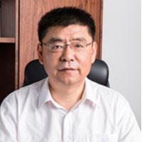 中广核核技术发展股份有限公司总工程师林乃杰照片