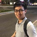 Touchcall 程序员邝泽徽照片
