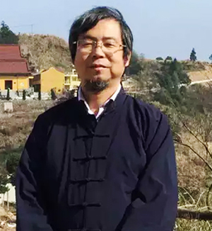 """首届中国""""园艺-再创新""""峰会"""