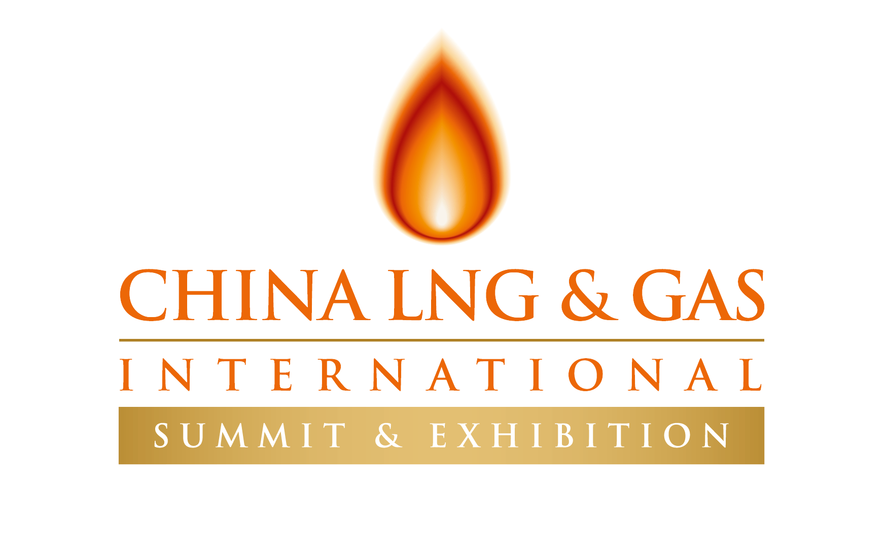 2019中国国际LNG&GAS峰会暨展览会(北京)