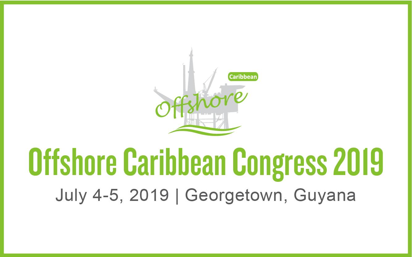2019加勒比深海油气大会