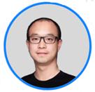 2019 软件测试大师公开课(成都站)