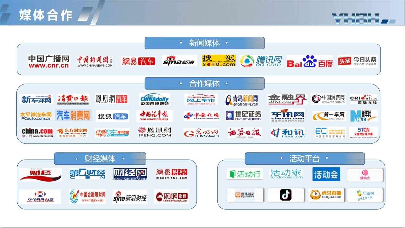 2019中国汽车金融年会(上海)