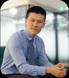 2019上海浦东国际金融学会——国际投资银行客户沟通及做市实操沙龙(上海)
