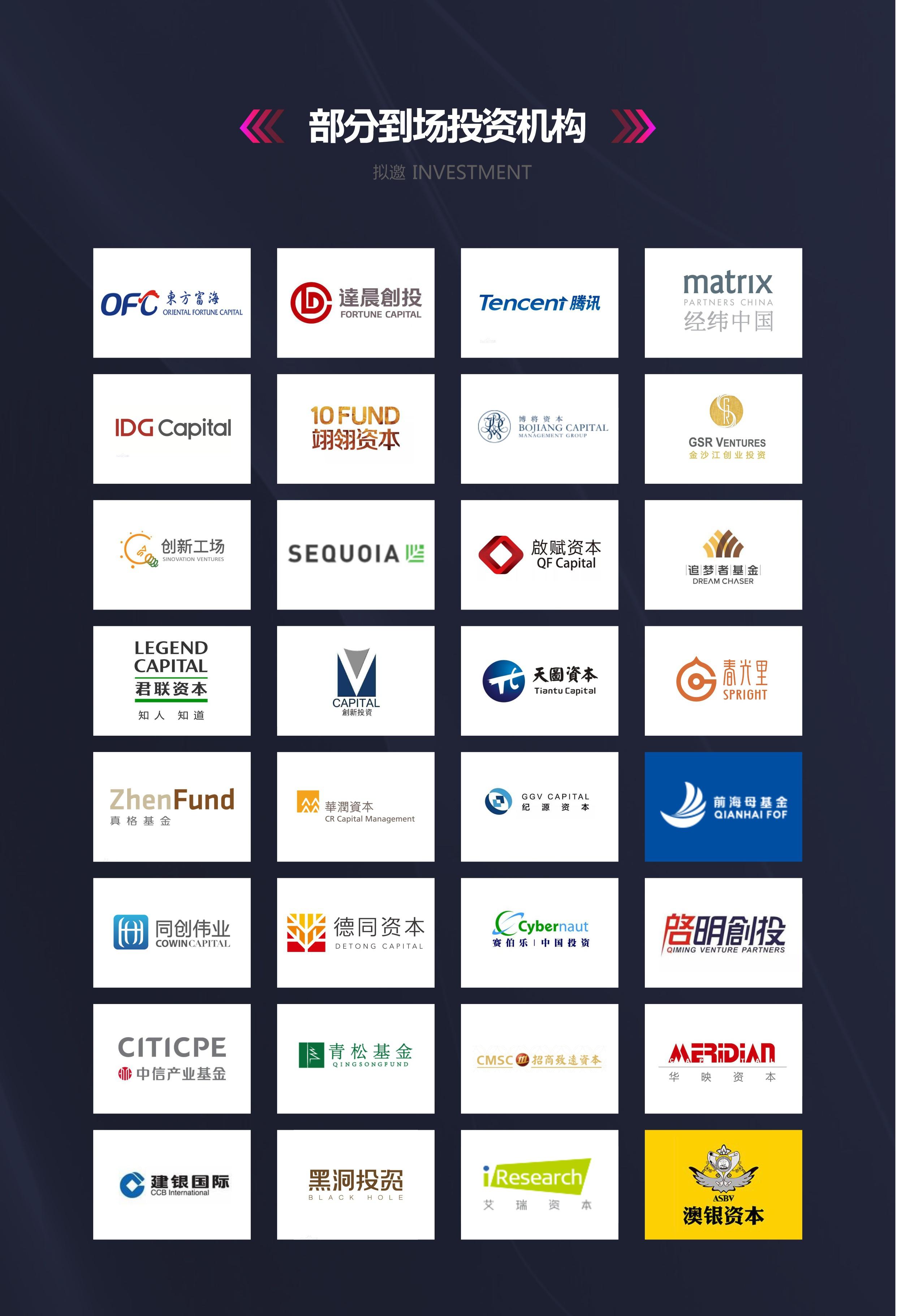 科技or消费2020拼出C位暨2019级当红辣子鸡商学院超级年度盛典