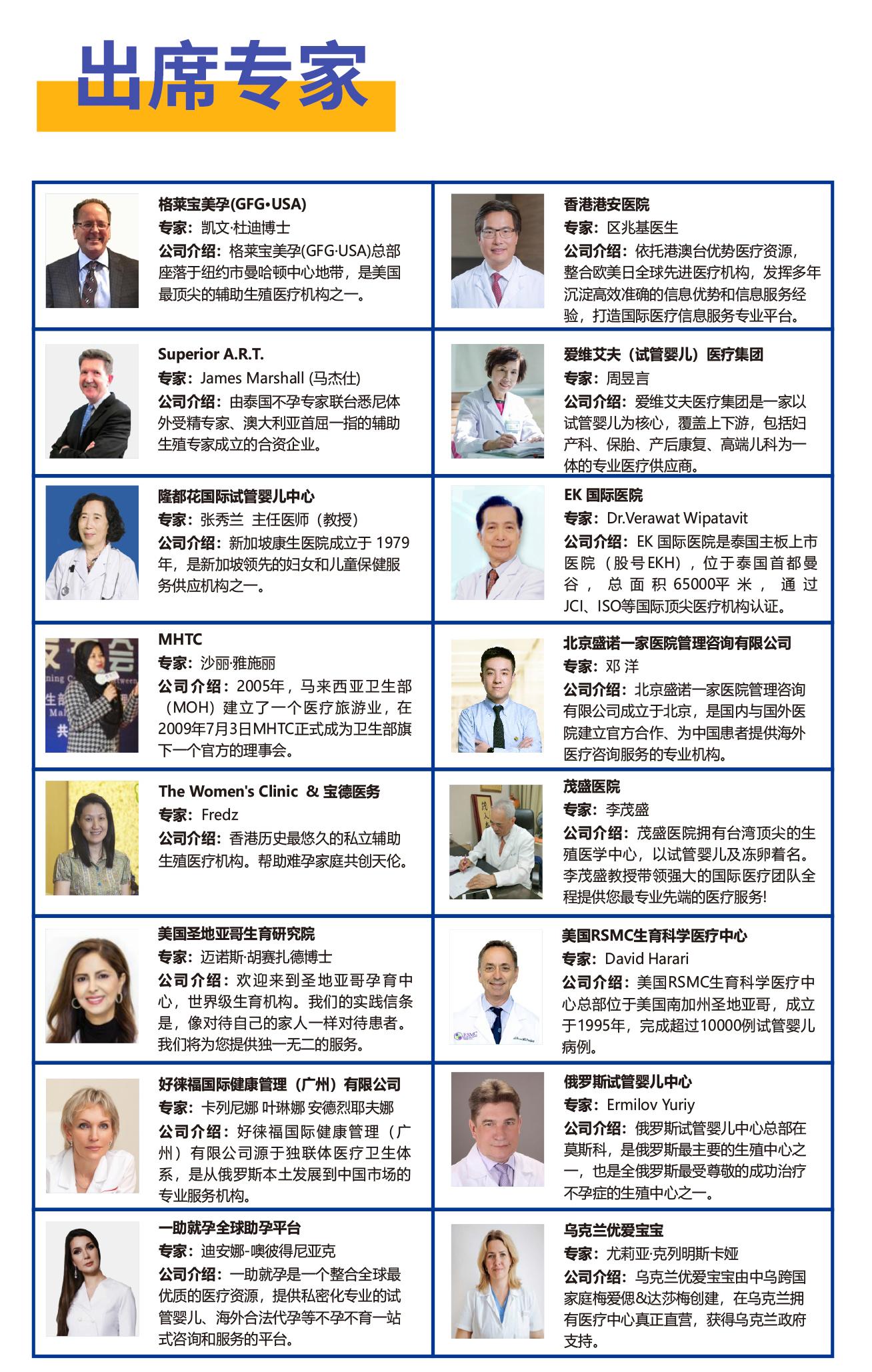 """""""一带一路""""上海国际医疗旅游与健康产业论坛2020"""