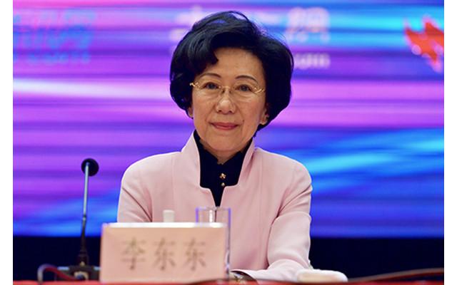 2015第十届中国传媒年会现场图片