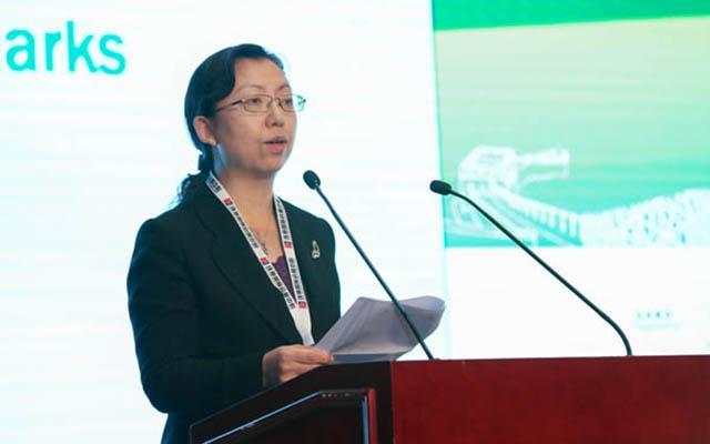 2015中国会议与旅游产业发展论坛(上海)现场图片
