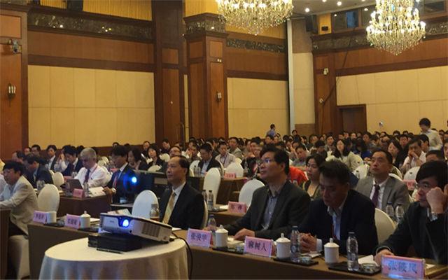 第七届中国杭州胆胰疾病内镜诊治研讨会现场图片
