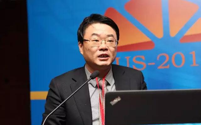 2015中国(上海)地下空间开发大会现场图片