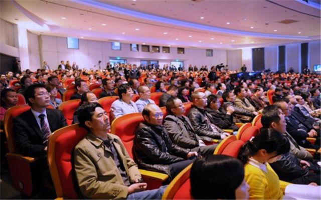 2015上海国际消化内镜研讨会暨第八届中日ESD高峰论坛现场图片