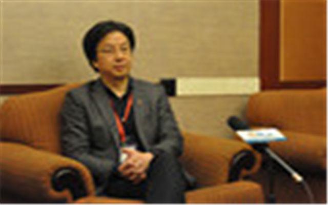 2015北京乳腺癌论坛暨第八届CSCO乳腺癌高峰论坛现场图片