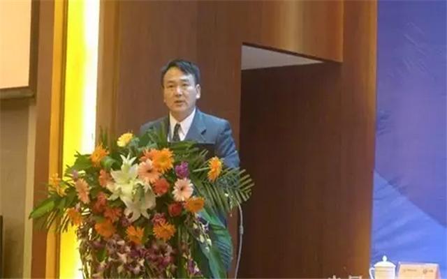 2015年中国水泥助磨剂高峰论坛现场图片