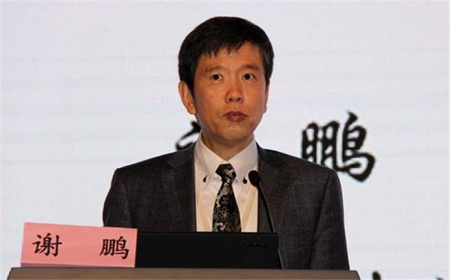 第九届中国医师协会神经内科医师大会现场图片