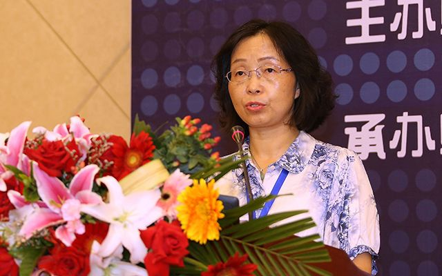第十三届中国肉类科技大会现场图片