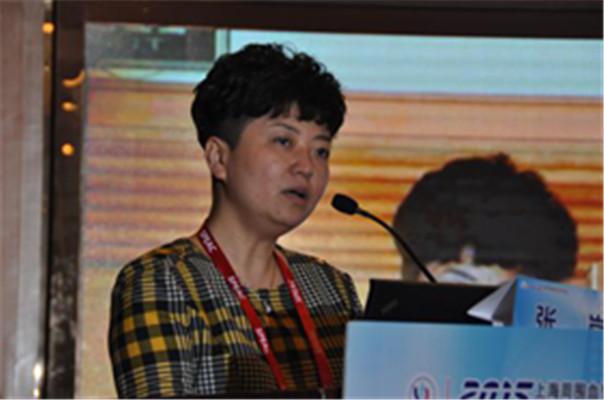 2015 上海周围血管腔内治疗论坛(SPEAC 2015)现场图片