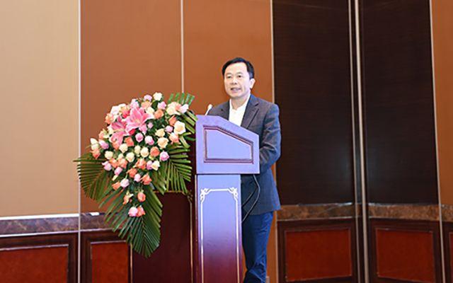 2015第十四届中国西部实验动物管理与学术交流会现场图片