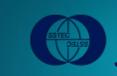 上海对外科学技术交流中心
