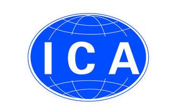 ICA美国国际职业认证协会