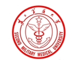 第二军医大学护理学院