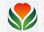 中国心理干预协会心理咨询师分会
