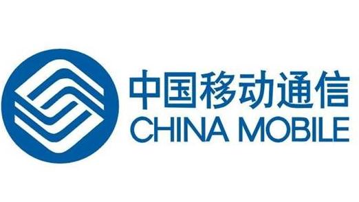 中国移动通信集团辽宁有限公司