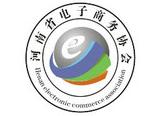 河南电子商务协会