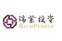 上海瑞紫投资管理有限公司