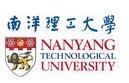 新加坡南洋理工大学黄金辉传播与信息学院