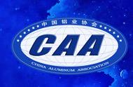 中国铝业协会
