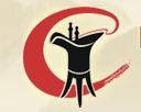 中国酒业协会(原中国酿酒工业协会)