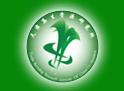 中华全国供销合作总社天津再生资源研究所