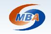 全国MBA教育指导委员会
