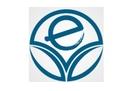 中国教育学会传统文化教育中心