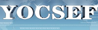 中国计算机学会YOCSEF南京分论坛