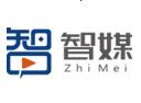 前海智媒(前海股权交易中心融智战略平台)