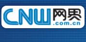 CNW网界