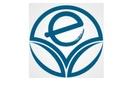 中国教育学会初中教育专业委员会