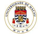 澳门大学社会学系