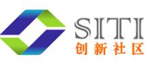 上海产业技术研究院