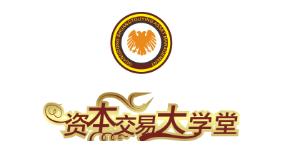广东国政投资理财职业培训学校